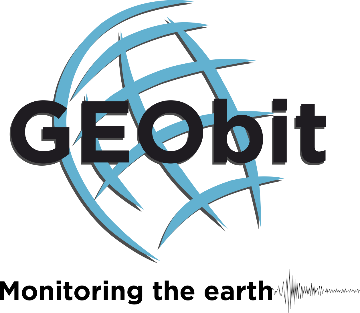 GEObit instruments - Seismic Sensors Digitizers and Recorders