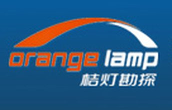 New distributor in China