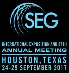 SEG Annual Meeting