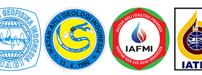 Geobit is exhibiting at HAGI-IAGI-IAFMI-IATMI Joint Convention 2019